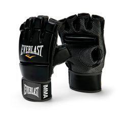 ММА перчатки Everlast MMA Kickboxing