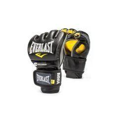 ММА перчатки Everlast MMA Competition
