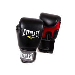 Боксерские перчатки Everlast Pro Style Muay Thai
