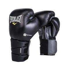 Боксерские перчатки Everlast Protex3