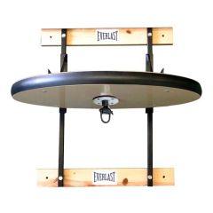 Платформа для скоростной груши Everlast Deluxe Adjustable Speed Bag Platform 61cm