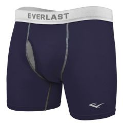 Трусы Everlast Athletic Boxer т.син.