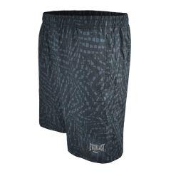 Спортивные шорты Everlast Fierce черн.