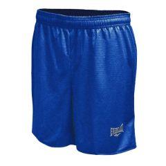 Спортивные шорты Everlast Reversible (двухсторонние) син/т.син.