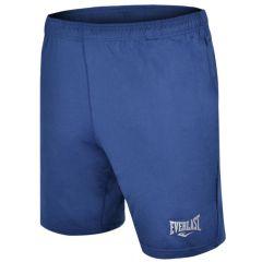 Спортивные шорты Everlast Swift син.