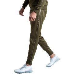 Спортивные штаны BoxRaw Whitaker Olive