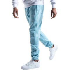 Спортивные штаны Boxraw Johnson Baby Blue