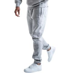 Спортивные штаны Boxraw Johnson Grey
