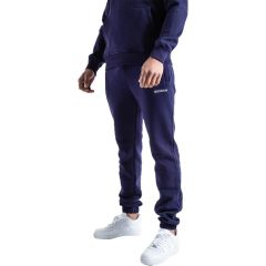 Спортивные штаны Boxraw Johnson Navy
