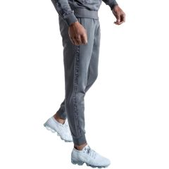 Спортивные штаны BoxRaw Whitaker Gun