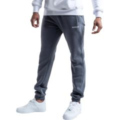 Спортивные штаны Boxraw Johnson Charcoal