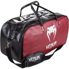 Спортивная сумка Venum Origins Large