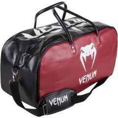 Спортивная сумка Venum Origins Medium