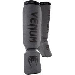 Шингарды (накладки на ноги) MMA Venum Kontact