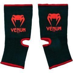 Голеностопы Venum