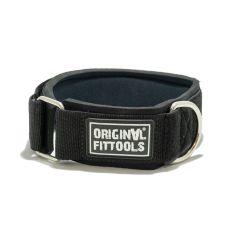 Манжета на ногу Original FitTools