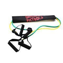 Кожух для эспандеров защитный Original FitTools
