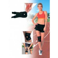 Суппорт колена Bradex регулируемый, универсальный размер