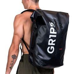 Водонепроницаемый рюкзак GR1PS G-Dry