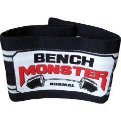 Слингшот Bench Monster Normal
