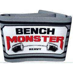 Слингшот Bench Monster Heavy