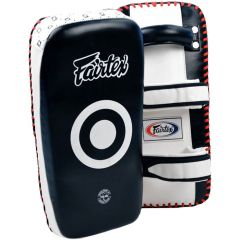 Профессиональные тайпэды Fairtex KPLC4
