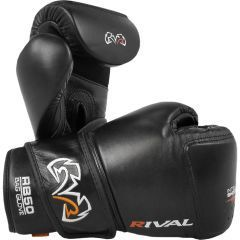Снарядные перчатки Rival RB50