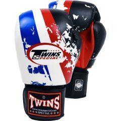 Боксерские перчатки Twins Special FBGV-44TH