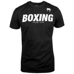 Футболка Venum Boxing