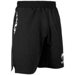 Спортивные шорты Venum Classic Black/White