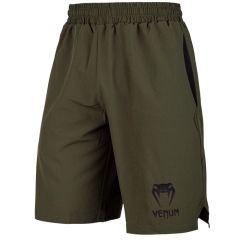 Спортивные шорты Venum Classic Khaki