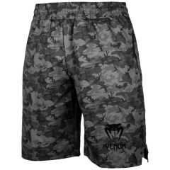 Спортивные шорты Venum Classic Urban Camo