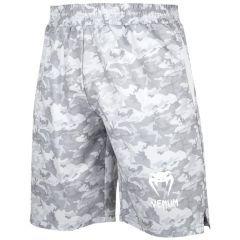 Спортивные шорты Venum Classic White Camo