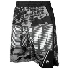 Спортивные шорты Venum Tactical Urban Camo/Black