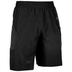 Спортивные шорты Venum G-Fit