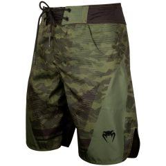 Спортивные шорты Venum Trooper