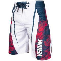 Спортивные шорты Venum Aero 2.0 Pink Blue