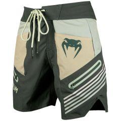 Пляжные шорты Venum Cargo Khaki
