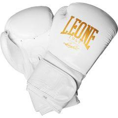 Боксерские перчатки Leone