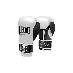 Боксерские перчатки Leone Flash