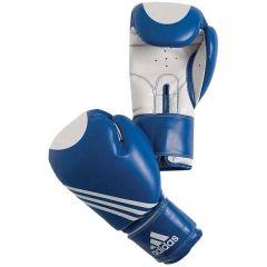 Боксёрские перчатки Adidas Ultima Target WAKO
