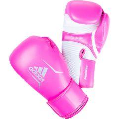 Боксерские перчатки Adidas Speed Women 100