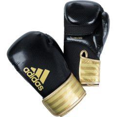 Боксерские перчатки Adidas Hybrid 65