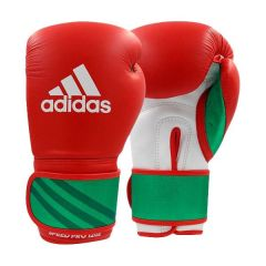 Боксерские перчатки Adidas Speed