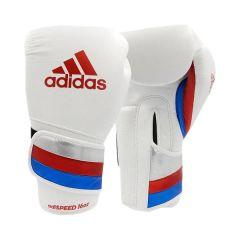Боксерские перчатки Adidas AdiSpeed