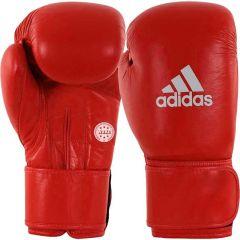 Перчатки для кикбоксинга Adidas WAKO