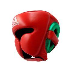 Боксёрский шлем Adidas Adistar Pro