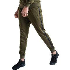 Спортивные штаны Boxraw Loma Whitaker Olive/Black
