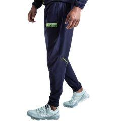 Спортивные штаны Boxraw Undisputed17 Navy