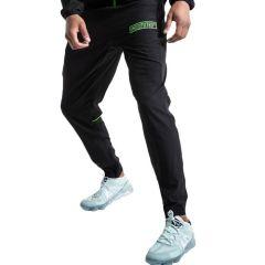 Спортивные штаны Boxraw Undisputed17 Black